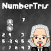 NumberTris