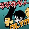Juegos Olímpicos de Oddball!