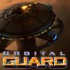 Guardia orbital