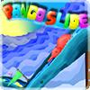 Pango Slide