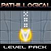 Pathillogical:  Level Pack