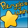 El deseo de Patrycja