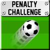 Desafío de penalización