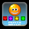 Pepito Match