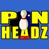 Pin Headz