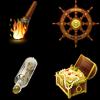 Partidos Piratas