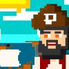 La fortuna del pirata