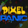 Pixel Panic