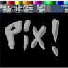 Pixpaint ^ 3