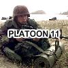 PLATOON 11 - 3 días de guerra