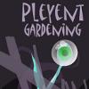 Jardinería pleyent