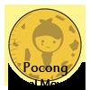 Pocong Gagal sigue adelante