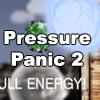 Presión pánico 2