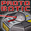 Protobotic
