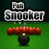 Pub Snooker