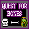 Búsqueda de huesos