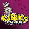 La aventura del conejo