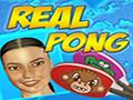 Pong Real