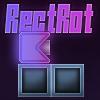 RectRot