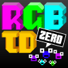 RgbTD cero