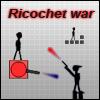 Guerra Ricochet