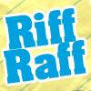 Rifi-rafe