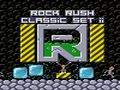 Rock Rush: Classic 2