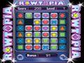 Rowtopia