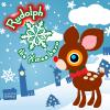 Rudolph, el héroe de Navidad