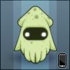 Sammy el calamar