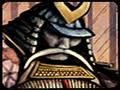 Rebelión Samurai