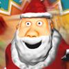 Regalo de Santa Claus