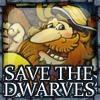 Salva a los enanos