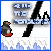 ¡Salva a los pingüinos!