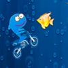 Bicicleta tiburon