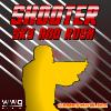 Shooter Sky and Rush