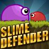 Slime Defender