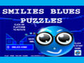 SMILIES BLUES