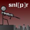 Sni [p] r