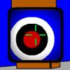 Sniper MIssion: Ciudad