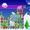Snow Madness 2 (mundo)