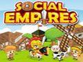 Prueba de los imperios sociales