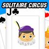 Solitario circo español