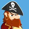 Algo, Algo, Piratas