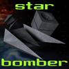 Bombardero estrella
