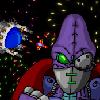 Carrera espacial: llevada al siguiente nivel