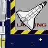 SpaceDock Dash