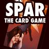 Spar: El juego de cartas