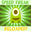 Speed Freak: RECARGADO