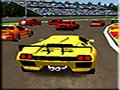 Speed ??Rally Pro